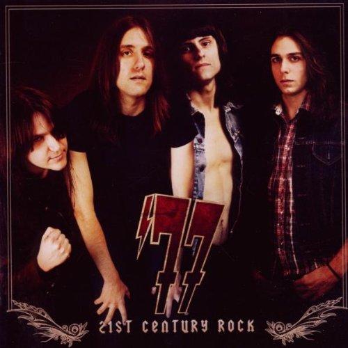 21st-century-rock