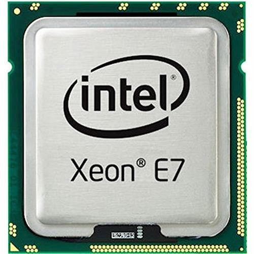 IBM Intel Xeon E7-4830 v2
