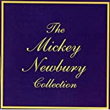 Mickey Newberry Collection