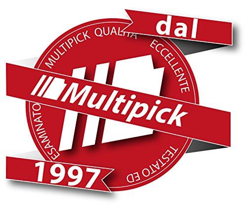 7ecf437045fdc Test Lockpicking   Dietrich-Set Werkzeug-Tasche Echt-Leder ...