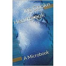 Heartbreak: A Microbook