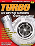 Turbo: Real World High-Performance Tu...