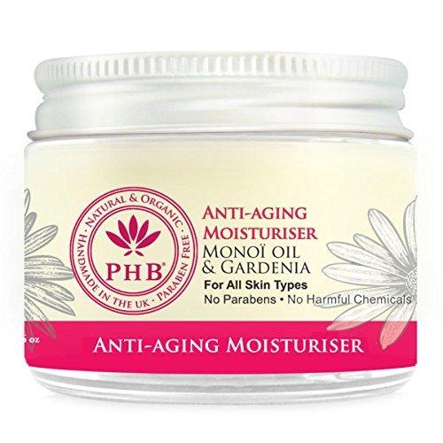 phb-anti-aging-crema-hidratante-con-aceite-de-monoi-flores-de-gardenia