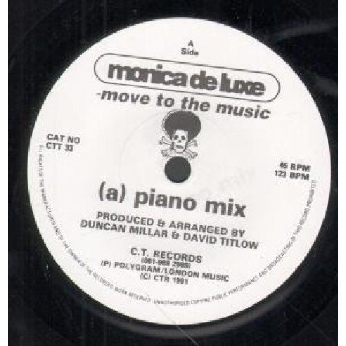 move-to-the-music-7-45-uk-ct-records-1991-piano-mix-b-w-organ-mix-ctt33