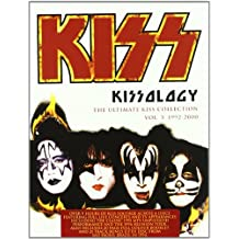 Kiss - Kissology - The ultimate collection 1992-2000Volume03
