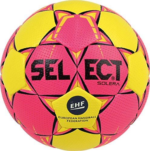 Select Solera, 3, pink gelb, 1632858595