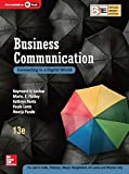 Business Communication (SIE): Connecting in a Digital World