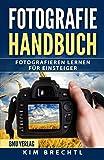 Kim Brechtl (Autor)(99)Neu kaufen: EUR 13,953 AngeboteabEUR 12,82