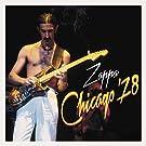 Chicago 78