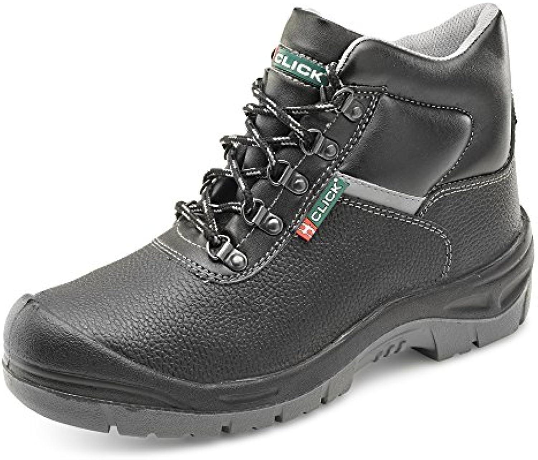 B-Click B-Click B-Click Footwear Sito Stivaletti da Lavoro a Doppia densità | A Prezzi Convenienti  | Scolaro/Signora Scarpa  d4602a