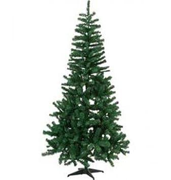 theme my party christmas tree 4 feet amazonin toys games - Amazon Christmas Tree