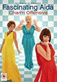 Charm Offensive [DVD]