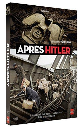 Après Hitler
