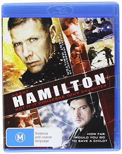 hamilton-but-not-if-it-concerns-your-daughter-usa-blu-ray