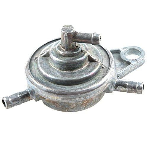 bomba-de-combustible-toogoor-bomba-de-combustible-de-vacio-de-gas-llave-de-cierre-valvula-50cc-125cc