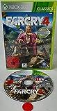 Far Cry 4 | Xbox 360 | gebraucht in OVP