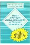 https://libros.plus/modelo-estrategico-para-el-lanzamiento-de-productos-farmaceuticos/