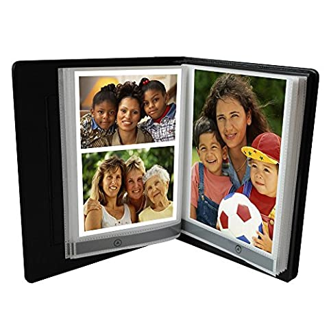 Talking Photo Album, Deluxe Edition, Voice Recordable, 200 minutes