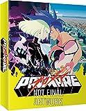 Promare Collector's Combi [Blu-ray]