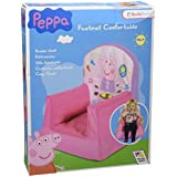 Worlds Apart 280PIP-Peppa Pig Cosy Chair