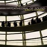 Cathedral of Sound: Global DJ Experience by Daniel Lozinski (2002-05-03)