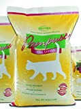 Pettex Pampuss Woodbase Cat Litter 30 Litre Bild 2