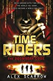 Image de TimeRiders: The Doomsday Code (Book 3)