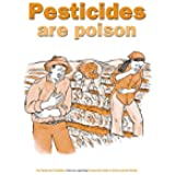 Pesticides are Poison (English Edition)