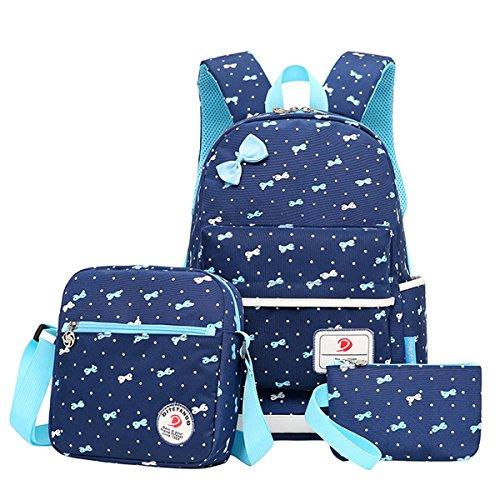 moonwind-pois-3pcs-bambini-libro-di-scuola-dello-zaino-del-sacchetto-della-borsa-della-borsa-ragazze