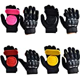 Rosepoem Gants De Protection pou...
