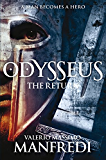 Odysseus: The Return: Book Two