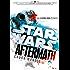 Star Wars - Aftermath