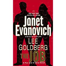 The Job (Fox and O'Hare Novels) by Janet Evanovich (2015-09-15)