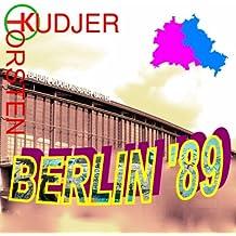 Berlin '89