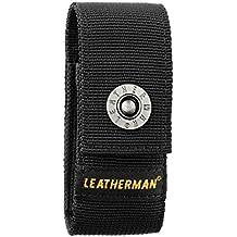 Leatherman tamaño mediano funda de nailon) para cargar, Crunch, Sidekick, Rev, Wave, Wingman, etc.