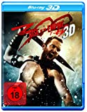 Bilder : 300: Rise of an Empire [3D Blu-ray]