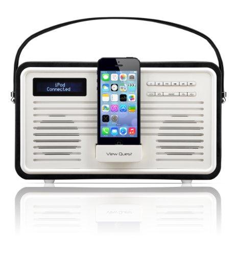 Philips ORD7300/10 Original Radio - 10