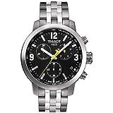 Tissot T-Sport PRC200 Chronograph Mens Watch T0554171105700