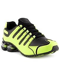 Schuhe Schuhe Suchergebnis Für Auf Neon Grün 04aIfgxq