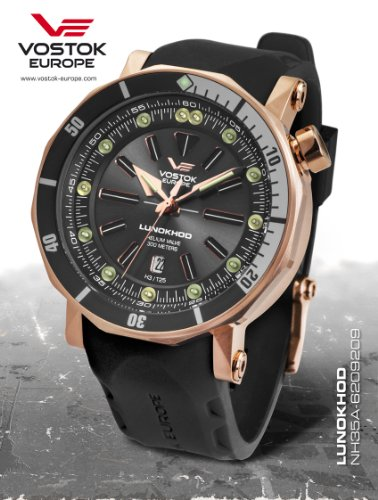 Vostok-Europe-Automatic-Watches-NH35A-6209209