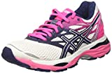 Asics Women's T6c8n0149 Running Shoes