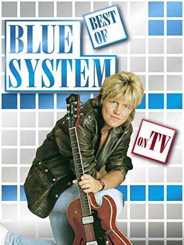 blue-system-best-of-blue-system-on-tv