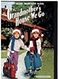 To Grandmother's House We Go [Import italien]