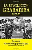 Image de La Revolucion Granadina, 1979-1983