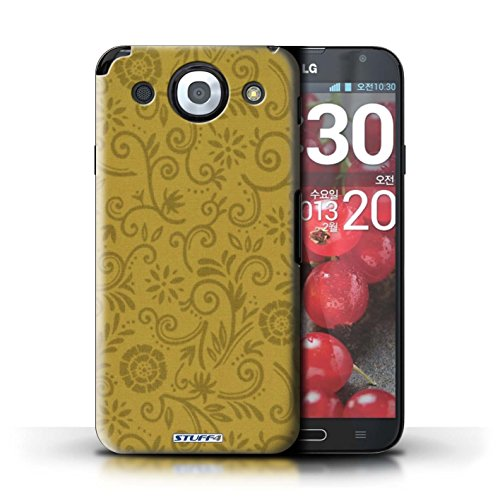 r-cobalto-printed-case-for-lggpro-ds-flora-lswirl-collection-gelbe-blume