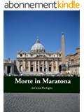 Italian Easy Reader: Morte in maratona (Italian Edition)