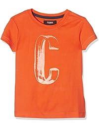 Colorado Denim Jule, T-Shirt Bambina