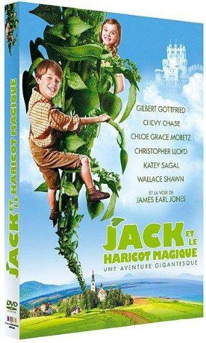 jack-et-le-haricot-magique-fr-import