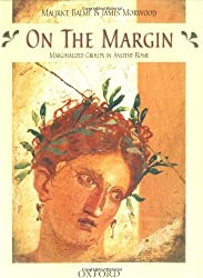 On the Margin by Maurice Balme (2003-05-29)