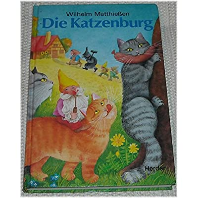 Die Katzenburg Pdf Download Free Shelgale
